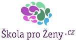 logo-small-spz